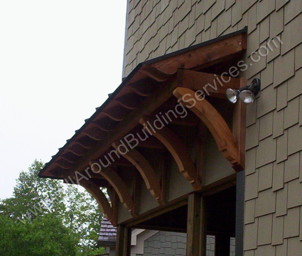 yourself metal do it images for divine patio exterior brackets homes size hardware window awning aluminum wood full lowes fittings covers door awnings gonzales of porch