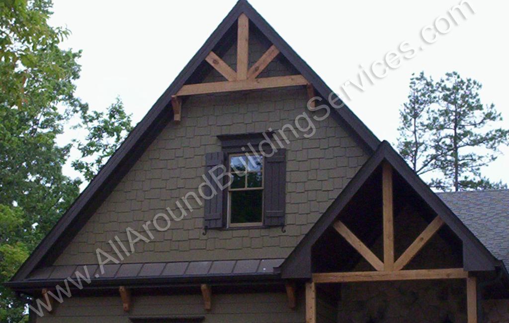 decorating ideas for prepossessing exterior farmhouse design ideas: quoteimg.com/decorating-ideas-for-prepossessing-exterior-farmhouse...